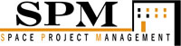SPM SPACE PROJECT MANAGEMENT